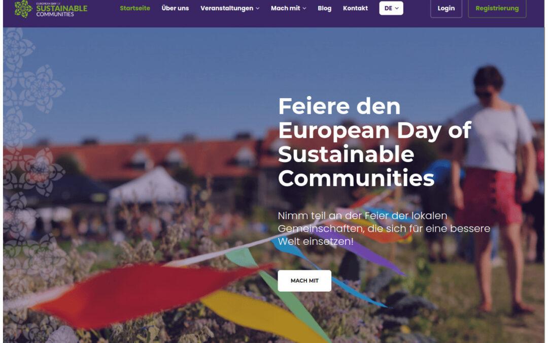 neu: Communities for Future